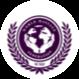 World Massage Association